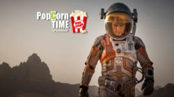 Popcorn Time: uscite Cinema e Home Video | 01/10 – 07/10