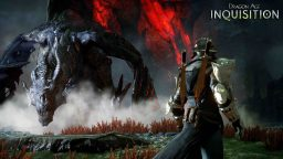 Dragon Age: Inquisition – La GOTY Edition solo digitale
