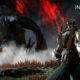 Dragon Age: Inquisition – La GOTY Edition solo digitale