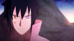 Bandai Namco  registra nuovi marchi per Naruto
