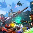 Battleborn: closed beta in arrivo e dettagli sulla partecipazione
