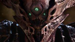 Destiny: Il Re dei Corrotti – Un mese dopo: la storia