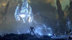 Blizzard rivela la data di uscita di Starcraft II: Legacy of the Void