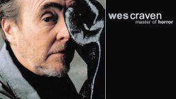 Tributo a Wes Craven (1939 – 2015)