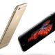 Apple presenta Iphone 6S e 6S Plus e molto altro