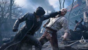 Scoperto il peso di Assassin's Creed: Syndicate su Xbox One