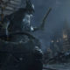 Sony rivela Bloodborne: The Old Hunters