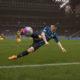 FIFA 16 – Recensione