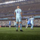 La Demo di FIFA 16 è ora disponibile