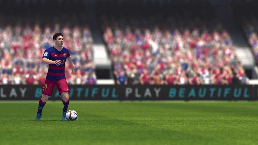 Fifa-16-PS3