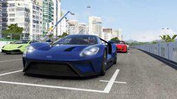 Forza Motorsport 6 – Le reazioni della stampa internazionale