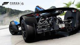 Forza Motorsport 6 – Recensione