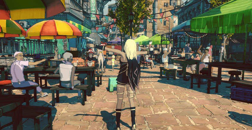 Gravity-Rush-2_09-21-15_Stage