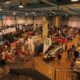 Gameplay Expo 2015: Malpensa Fiere sotto gaming