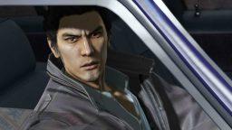 SEGA a breve annuncerà un nuovo Yakuza