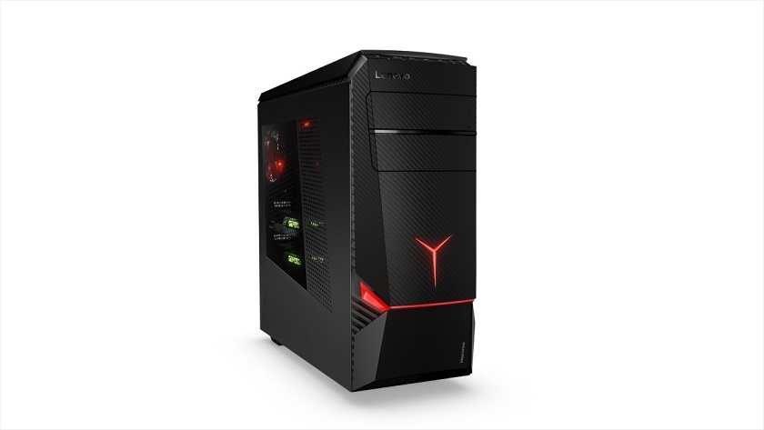 Lenovo-Ideacentre_Y700-Y900