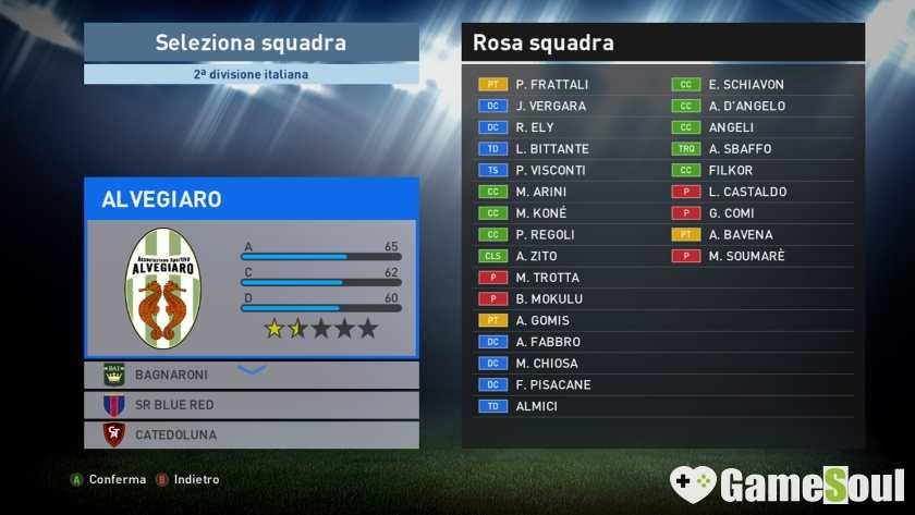 PES 2016 nomi square reali guida (7)