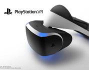 Yoshida vorrebbe che Gran Turismo 7 supportasse PlayStation VR