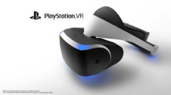 Project Morpheus ora si chiama PlayStation VR