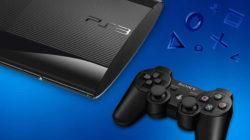 Playstation 3 si aggiorna al firmware 4.76