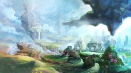 Sword Art Online: Lost Song – Anteprima