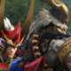 Samurai Warriors 4-II – Recensione