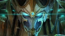 Blizzard terrà un evento streaming dedicato a Legacy of the Void