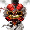 Street Fighter V, annunciato un personaggio arabo