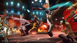 Disney Infinity 3.0 – Recensione