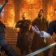 Scopriamo il budget di The Witcher 3