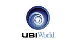 Ubisoft annuncia il suo parco a tema