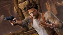 Uncharted: The Nathan Drake Collection – demo provata al TGS