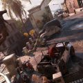 Uncharted 4: nuovo video gameplay commentato