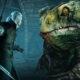 The Witcher 3: Hearts of Stone, ecco trailer e data d'uscita