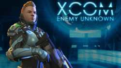 XCOM: Enemy Unknow in arrivo su PsVita