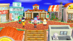 Piccoli arredatori crescono, con IKEA ed Animal Crossing