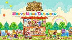 Nintendo e IKEA insieme per Animal Crossing Happy Home Designer