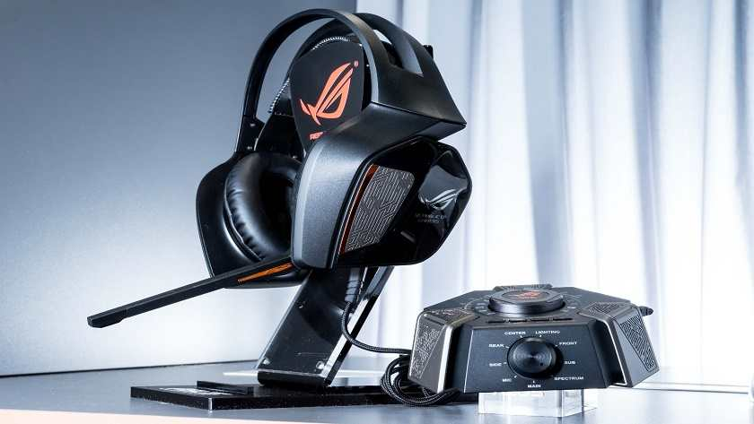 aus ROG 7.1 surrond gaming headset_1