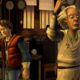 Back To The Future – The Game: Trailer 30° anniversario