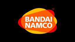 Bandai Namco annuncia New World per dispositivi mobile