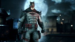 Batman: Arkham Knight – Due nuovi DLC disponibili da oggi