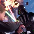 Star Wars Battlefront, la modalità Walker Assault in video