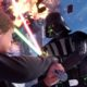 L'open beta di Star Wars Battlefront è Online!