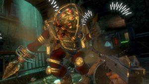 Bioshock rimosso dall'App Store
