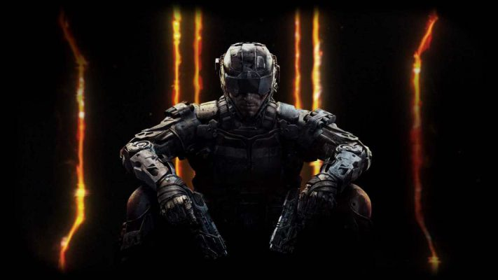 Call of Duty Black Ops III non avrà campagna in singolo su PS3 e 360
