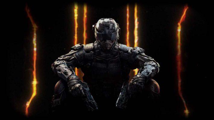 Call of Duty Black Ops III non avrà campagna in singolo su PS3 e 360