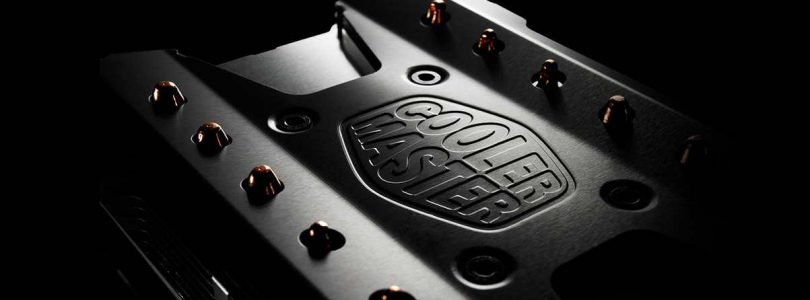 Cooler Master – MasterCase 5 Recensione