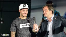 FIFA 16 – Icardi domina il lancio a Milano