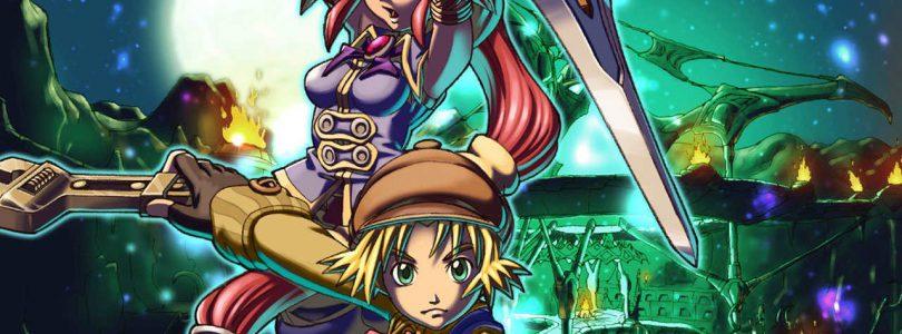 I Classici PS2 in arrivo su PlayStation 4?