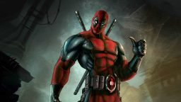 Deadpool è pronto ad arrivare su PS4 e Xbox One, parola sua!